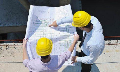 Акт обследования здания, сооружения